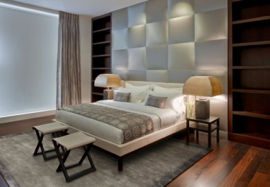Beds Bed Frames And Headboards Custommade