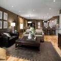 Jane lockhart open concept living room modern living room