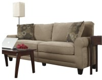 What Is A Transitional Sofa What Is A Transitional Sofa ...