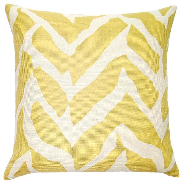 Sheldon Pillow, Wild Pillow