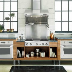 Cushioned Kitchen Mats Tables With Bench Seating Free Standing - Contemporary Other ...