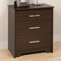 Tall Nightstand Ideas