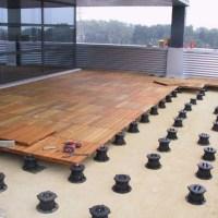 outdoor carpet tiles for decks