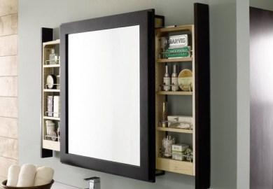 Masterbrand Decora Cabinets Houzz