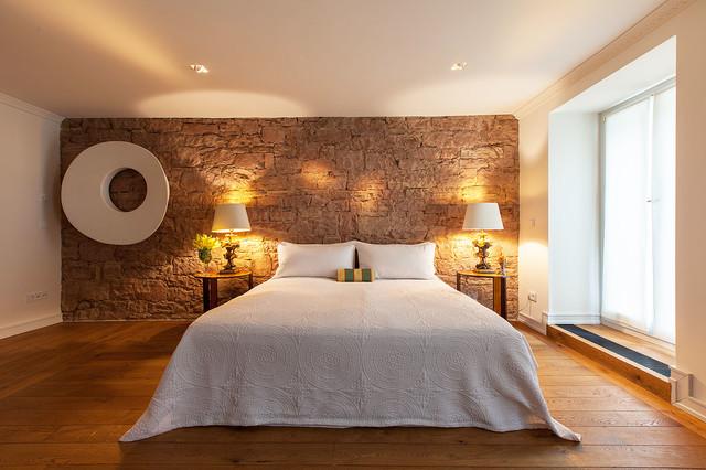 Hervorragend Schlafzimmer Rustikal Einrichten Schlafzimmer Rustikal Einrichten Usblife  Info Design Ideen