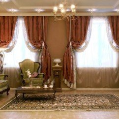 Purple Living Rooms Houzz Room Ideas With 2 Loveseats Beautiful