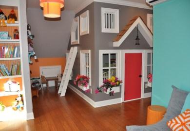 Cool Living Room Ideas Home Design Photos Houzz