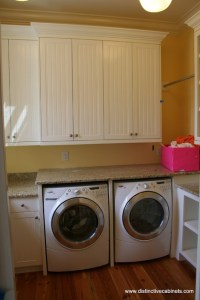 Home Furniture Decoration: Laundry Room Utility Cabinets