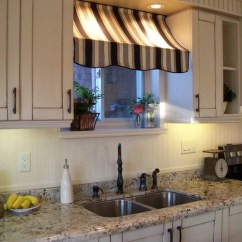 Kitchen Shelf Liner Handles For Cabinets 19 Inexpensive Ways To Fix Up Your (photos) | Huffpost