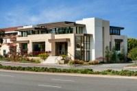 Tomaro Design Group Office Building - Contemporary - los ...