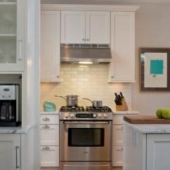 Kitchen Hood Vent Wall Shelves For How High Do You Hang A Range
