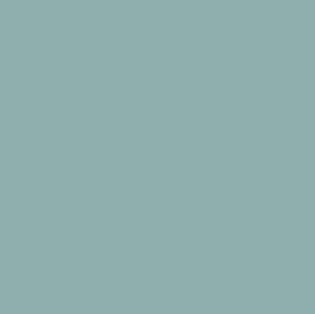 teal accents living room couches for rooms drizzle sw6479 sherwin williams - paint by sherwin-williams