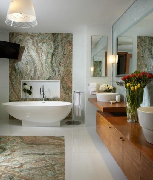 interior designer bathrooms J Design Group - Miami Beach – Modern Interior Designer