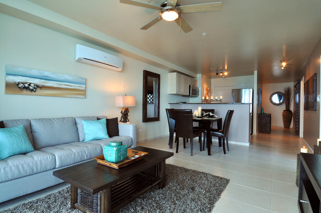 Small Living Room Entry Interior Designcarpet For Small Living