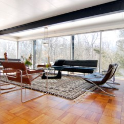 Contemporary Living Room Design Styles How To Decorate A Modern Rustic Interior What Are Their Advantages And Disadvantages Clean Lines Central Theme Of This Style Colours Neutral Black White There Few Accessories