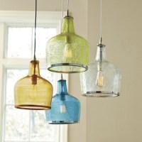 Addie Pendant - Contemporary - Pendant Lighting - by ...