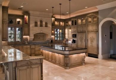 Decorative Kitchen Decor Kitchen Accessories