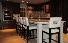 Top Korner Kitchen That Surely Will Inspire You