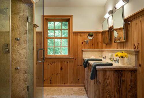 8 Ways To Freshen Up Your Bathroom Carlisle Wide Plank