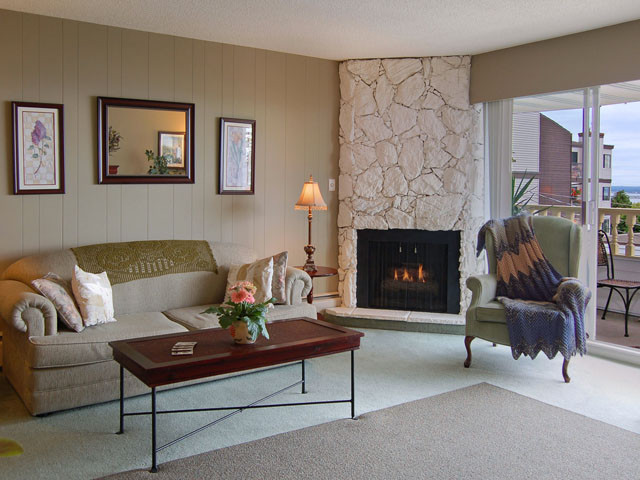 DigitalProperties Living Room Samples  Living Room  toronto  by DigitalPropertiesca