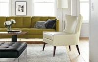 Room And Board Couch Reviews | Home Improvement