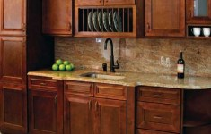 28 Classy Kitchen Cabinet Kings That Will Fascinate You