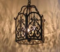 Kitchen Lighting - Mediterranean - Kitchen - los angeles ...