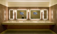 Mirrors by Electric Mirror - a sample of our models ...