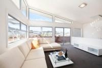 Urban Dominance by Design Unity - Modern - Living Room ...
