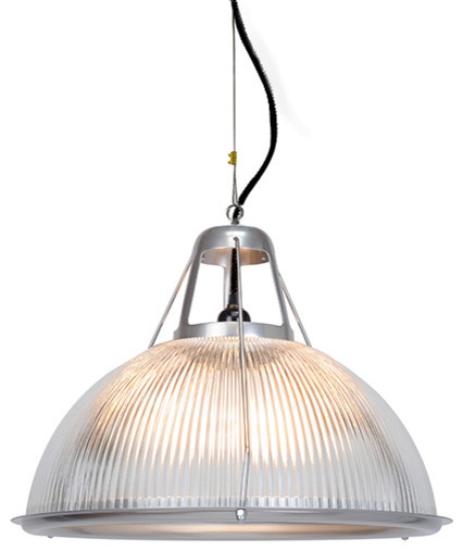 Commercial Lighting: Commercial Pendant Holiday Pendant