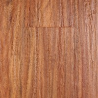 Tranquility- 5mm African Mahogany Click Resilient Vinyl ...