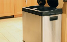 Amazingly Trash Can Kitchen That You Cant Dislike