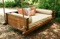 The Hayden - Rustic - Outdoor Lounge Chairs - charleston ...