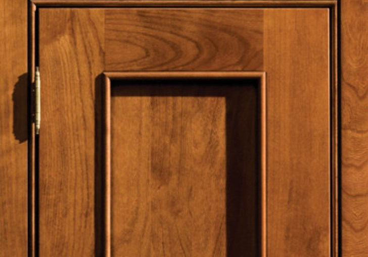 Kitchen Cabinets Flat Doors