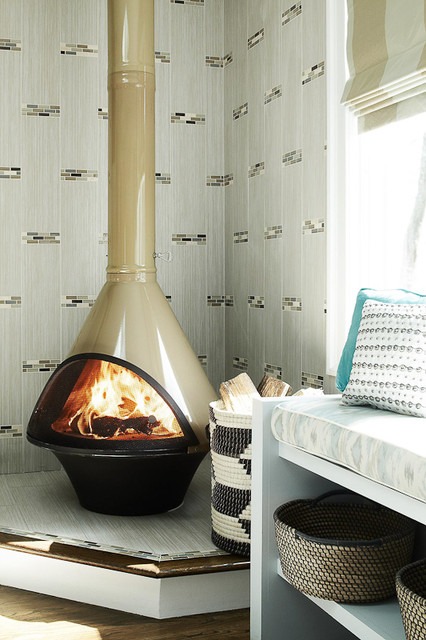 modern wall sconces living room decorating ideas for grey furniture retro fireplace