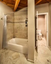 Bathroom remodel - Eclectic - albuquerque - by Creative ...