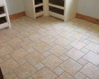 Ceramic Tile Patterns | Casual Cottage