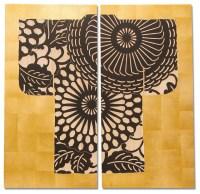 Kimono Wall Art Design - Hot Girls Wallpaper