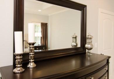 Master Bedroom Accessories