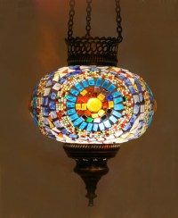 Turkish Pendant Lights Brass | newhairstylesformen2014.com