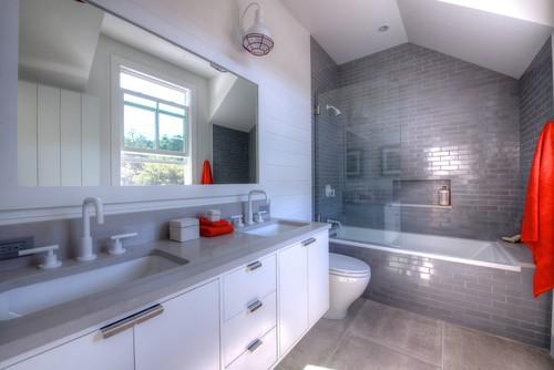 Preparing For A New Bathroom Haus2home
