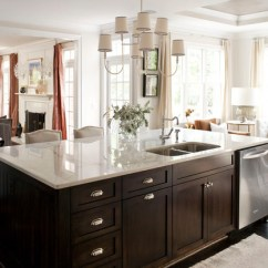 Kitchen Hardware Trends Round Table And Chairs In The Browndaniel Team