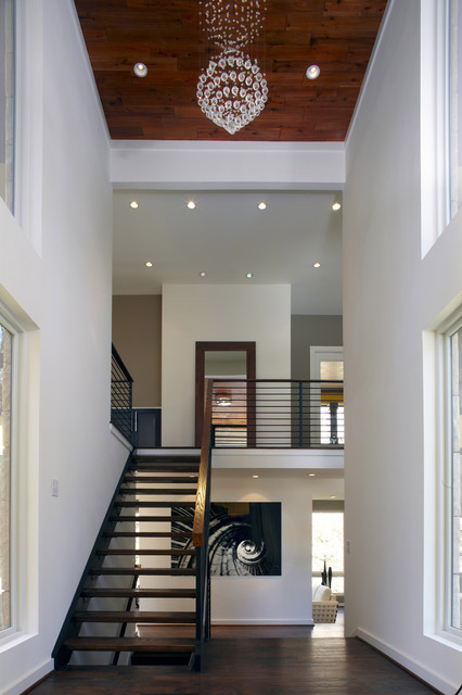 pictures of living rooms with fireplaces and tv big clocks for room whole house renovation - beechwood contemporary ...