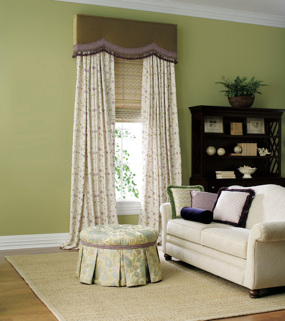 JCPenney InHome Custom Decorating