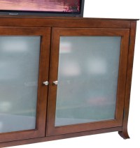 Brookside TV Lift Cabinet for flat screen TV's up to 55 ...