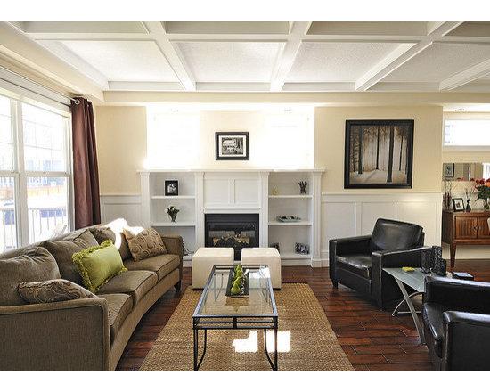 Rectangular Living Room Design Ideas Rectangular Family Room