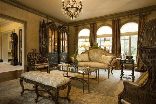 living room furniture dallas tx light blue rug italian renaissance villa in dallas,