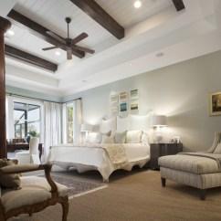 Jacksonville Outdoor Kitchens Kitchen Exhaust Hoods Coastal Eclectic - Contemporary Bedroom ...