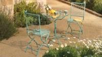 Bird Bistro Furniture contemporary-patio-furniture-and ...
