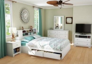 Modern Platform Beds And Platform Bed Frames Allmodern